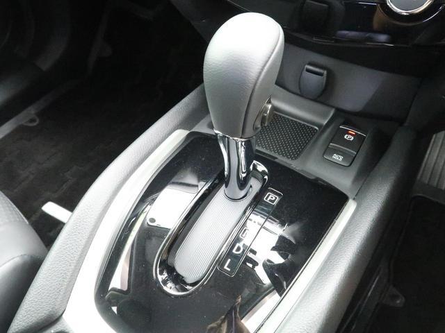 20Xi 純正9型ナビ フルセグTV エマージェンシーブレーキ プロパイロット アラウンドビューモニター インテリジェントルームミラー 4WD パワーバックドア ルーフレール 純正18AW 禁煙車 後期(23枚目)