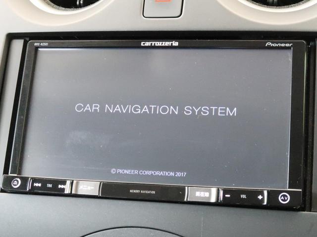 X SDナビ インテリジェントエマージェンシーブレーキ 車線逸脱警報 バックモニター オートライト アイドリングストップ 横滑り防止装置 インテリキー&プッシュスタート ETC(6枚目)