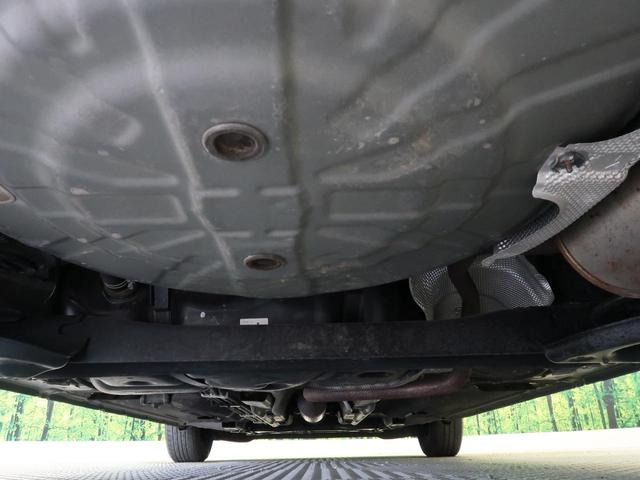 X SDナビ インテリジェントエマージェンシーブレーキ 車線逸脱警報 バックモニター オートライト アイドリングストップ 横滑り防止装置 インテリキー&プッシュスタート ETC(20枚目)