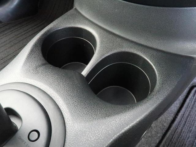 X SDナビ インテリジェントエマージェンシーブレーキ 車線逸脱警報 バックモニター オートライト アイドリングストップ 横滑り防止装置 インテリキー&プッシュスタート ETC(36枚目)