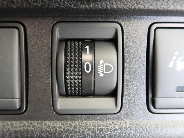 X SDナビ インテリジェントエマージェンシーブレーキ 車線逸脱警報 バックモニター オートライト アイドリングストップ 横滑り防止装置 インテリキー&プッシュスタート ETC(42枚目)