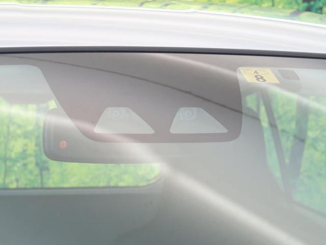 B SAIII ETC オートハイビーム キーレス アイドリングストップ 横滑り防止装置 コーナーセンサー 誤発進抑制機能 車線逸脱警報 ヘッドライトレベライザー(6枚目)