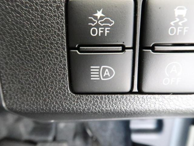 B SAIII ETC オートハイビーム キーレス アイドリングストップ 横滑り防止装置 コーナーセンサー 誤発進抑制機能 車線逸脱警報 ヘッドライトレベライザー(7枚目)