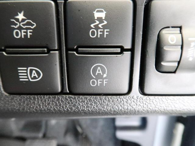 B SAIII ETC オートハイビーム キーレス アイドリングストップ 横滑り防止装置 コーナーセンサー 誤発進抑制機能 車線逸脱警報 ヘッドライトレベライザー(8枚目)
