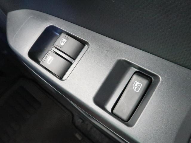 B SAIII ETC オートハイビーム キーレス アイドリングストップ 横滑り防止装置 コーナーセンサー 誤発進抑制機能 車線逸脱警報 ヘッドライトレベライザー(31枚目)