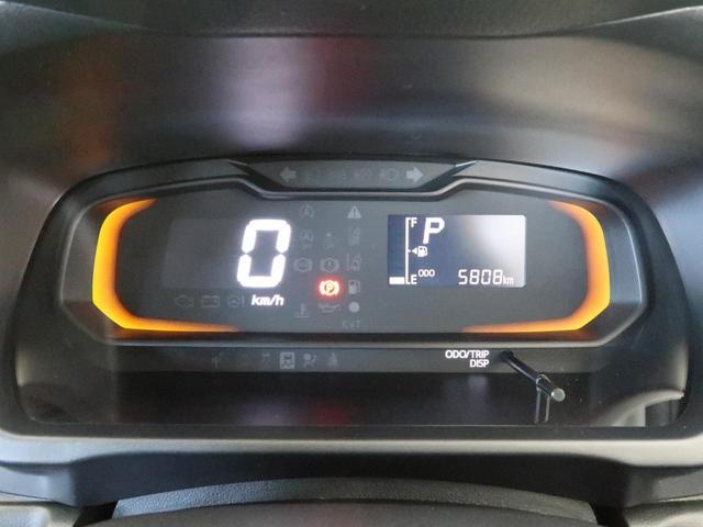 B SAIII ETC オートハイビーム キーレス アイドリングストップ 横滑り防止装置 コーナーセンサー 誤発進抑制機能 車線逸脱警報 ヘッドライトレベライザー(33枚目)