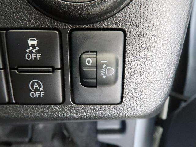 B SAIII ETC オートハイビーム キーレス アイドリングストップ 横滑り防止装置 コーナーセンサー 誤発進抑制機能 車線逸脱警報 ヘッドライトレベライザー(34枚目)
