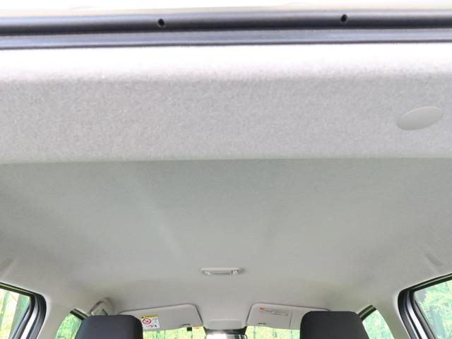 B SAIII ETC オートハイビーム キーレス アイドリングストップ 横滑り防止装置 コーナーセンサー 誤発進抑制機能 車線逸脱警報 ヘッドライトレベライザー(45枚目)