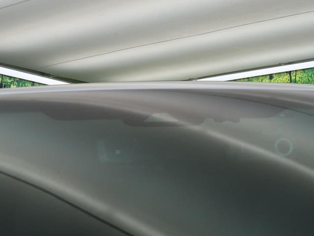 2.5S Cパッケージ 10型ナビ ツインムーンルーフ フリップダウンモニター 両側電動スライド パワーバックドア セーフティセンス レーダークールーズ オートハイビーム 三眼LEDヘッドライト 禁煙車(11枚目)