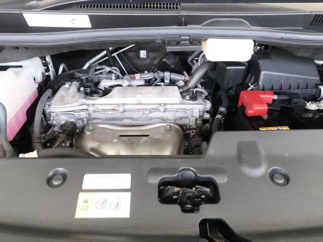 2.5S Cパッケージ 10型ナビ ツインムーンルーフ フリップダウンモニター 両側電動スライド パワーバックドア セーフティセンス レーダークールーズ オートハイビーム 三眼LEDヘッドライト 禁煙車(21枚目)