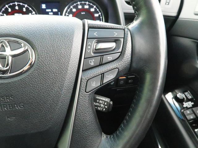2.5S Cパッケージ 10型ナビ ツインムーンルーフ フリップダウンモニター 両側電動スライド パワーバックドア セーフティセンス レーダークールーズ オートハイビーム 三眼LEDヘッドライト 禁煙車(24枚目)
