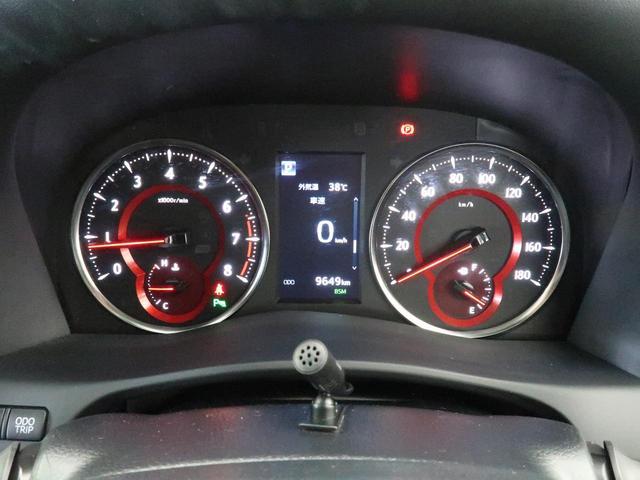 2.5S Cパッケージ 10型ナビ ツインムーンルーフ フリップダウンモニター 両側電動スライド パワーバックドア セーフティセンス レーダークールーズ オートハイビーム 三眼LEDヘッドライト 禁煙車(26枚目)