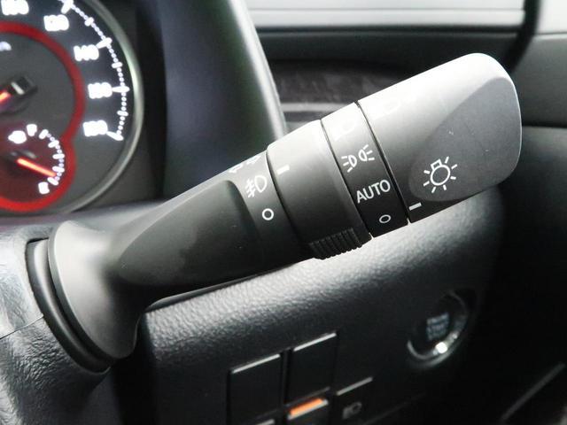 2.5S Cパッケージ 10型ナビ ツインムーンルーフ フリップダウンモニター 両側電動スライド パワーバックドア セーフティセンス レーダークールーズ オートハイビーム 三眼LEDヘッドライト 禁煙車(29枚目)