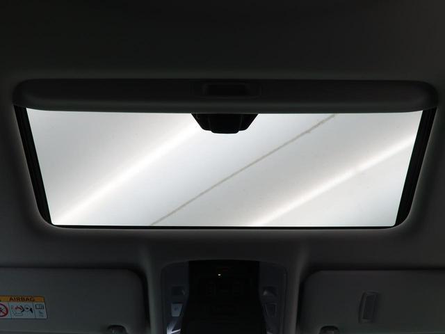 2.5S Cパッケージ 10型ナビ ツインムーンルーフ フリップダウンモニター 両側電動スライド パワーバックドア セーフティセンス レーダークールーズ オートハイビーム 三眼LEDヘッドライト 禁煙車(37枚目)