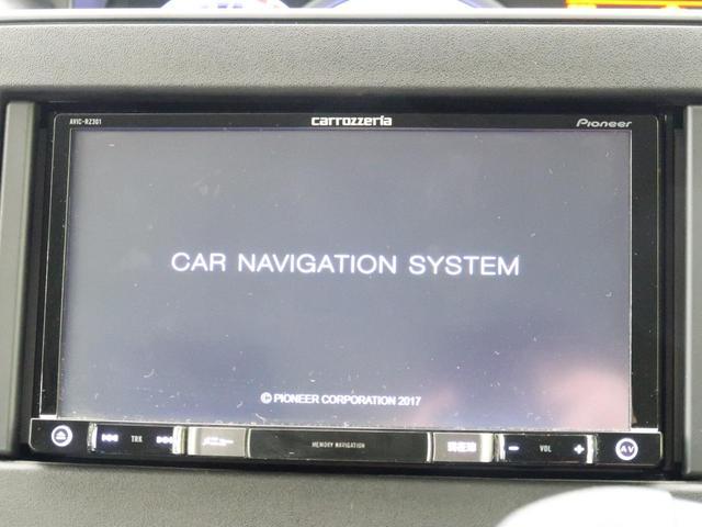 ハイブリッドFX SDナビ 地デジTV デュアルセンサーブレーキ ヘッドアップディスプレイ 誤発進抑制機能 ハイビームアシスト オートライト 禁煙車 シートヒーター アイドリングストップ 横滑り防止装置 スマートキー(6枚目)