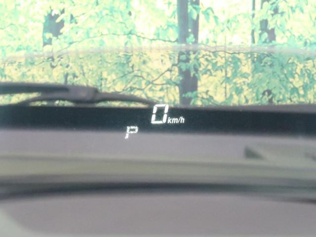ハイブリッドFX SDナビ 地デジTV デュアルセンサーブレーキ ヘッドアップディスプレイ 誤発進抑制機能 ハイビームアシスト オートライト 禁煙車 シートヒーター アイドリングストップ 横滑り防止装置 スマートキー(9枚目)