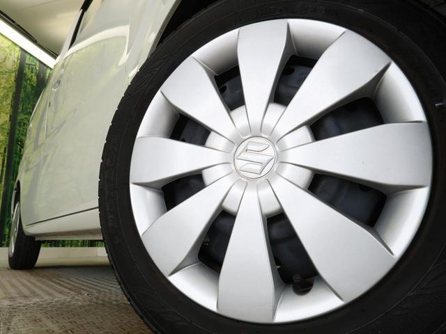 ハイブリッドFX SDナビ 地デジTV デュアルセンサーブレーキ ヘッドアップディスプレイ 誤発進抑制機能 ハイビームアシスト オートライト 禁煙車 シートヒーター アイドリングストップ 横滑り防止装置 スマートキー(17枚目)