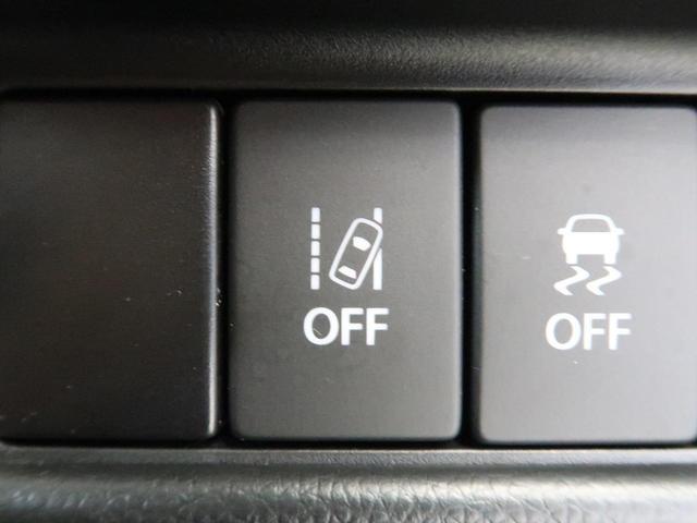 ハイブリッドFX SDナビ 地デジTV デュアルセンサーブレーキ ヘッドアップディスプレイ 誤発進抑制機能 ハイビームアシスト オートライト 禁煙車 シートヒーター アイドリングストップ 横滑り防止装置 スマートキー(42枚目)