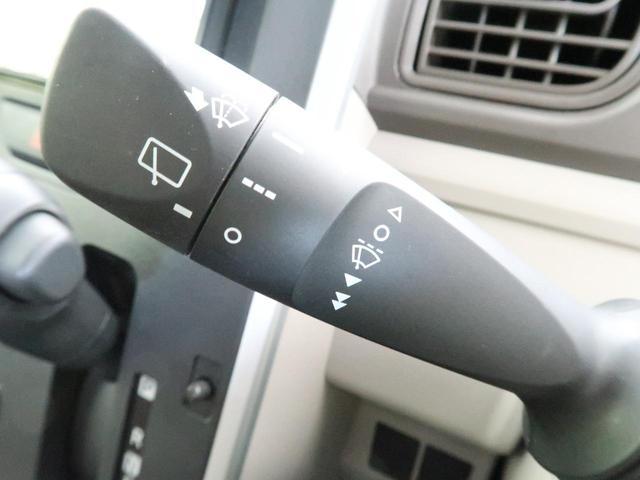 L SAIII SDナビ スマートアシストIII オートハイビーム 誤発進抑制機能 車線逸脱警報 禁煙車 バックカメラ ETC アイドリングストップ キーレス 横滑り防止装置 ロールサンシェード(24枚目)