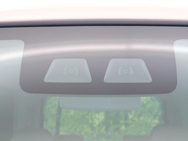 X SAIII SDナビ 地デジTV 禁煙車 誤発進抑制機能 オートハイビーム 電動スライド シートヒーター アイドリングストップ 横滑り防止装置 後席サンシェード オートライト スマートキー&プッシュスタート(8枚目)