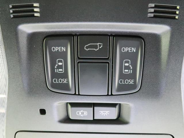 2.5Z Gエディション 純正ナビ フルセグTV モデリスタエアロ 両側電動スライドドア パワーシート 電動パーキングブレーキ パワーバックドア シートメモリー ステアリングヒーター LEDヘッドライト クルーズコントロール(9枚目)