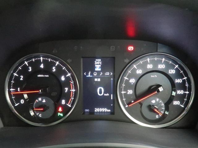 2.5Z Gエディション 純正ナビ フルセグTV モデリスタエアロ 両側電動スライドドア パワーシート 電動パーキングブレーキ パワーバックドア シートメモリー ステアリングヒーター LEDヘッドライト クルーズコントロール(23枚目)