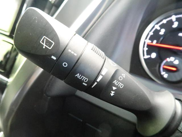 2.5Z Gエディション 純正ナビ フルセグTV モデリスタエアロ 両側電動スライドドア パワーシート 電動パーキングブレーキ パワーバックドア シートメモリー ステアリングヒーター LEDヘッドライト クルーズコントロール(27枚目)