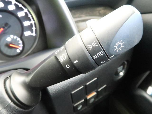 2.5Z Gエディション 純正ナビ フルセグTV モデリスタエアロ 両側電動スライドドア パワーシート 電動パーキングブレーキ パワーバックドア シートメモリー ステアリングヒーター LEDヘッドライト クルーズコントロール(28枚目)