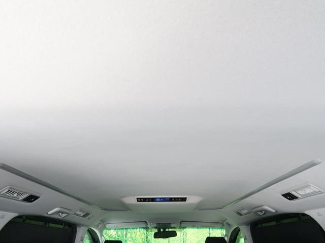 2.5Z Gエディション 純正ナビ フルセグTV モデリスタエアロ 両側電動スライドドア パワーシート 電動パーキングブレーキ パワーバックドア シートメモリー ステアリングヒーター LEDヘッドライト クルーズコントロール(34枚目)