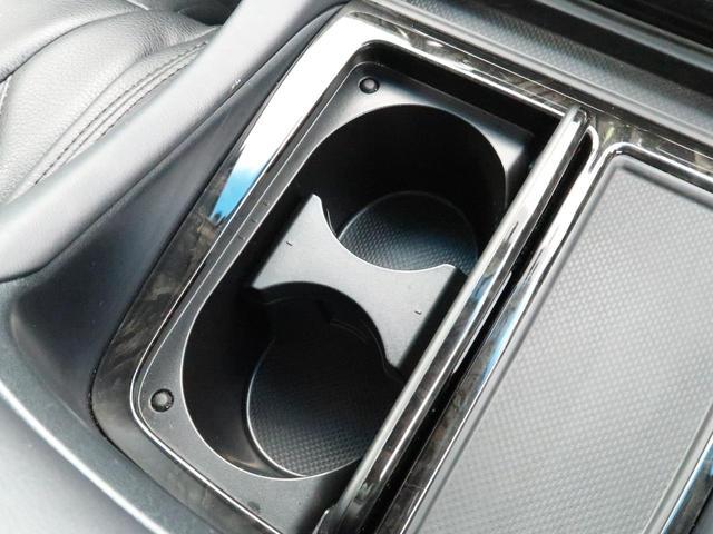 2.5Z Gエディション 純正ナビ フルセグTV モデリスタエアロ 両側電動スライドドア パワーシート 電動パーキングブレーキ パワーバックドア シートメモリー ステアリングヒーター LEDヘッドライト クルーズコントロール(44枚目)