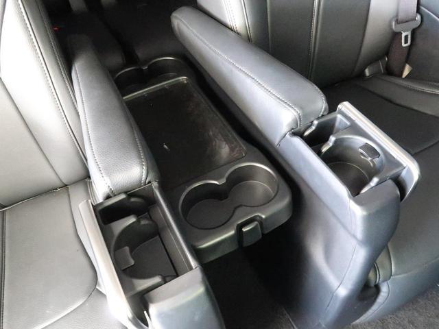 2.5Z Gエディション 純正ナビ フルセグTV モデリスタエアロ 両側電動スライドドア パワーシート 電動パーキングブレーキ パワーバックドア シートメモリー ステアリングヒーター LEDヘッドライト クルーズコントロール(45枚目)
