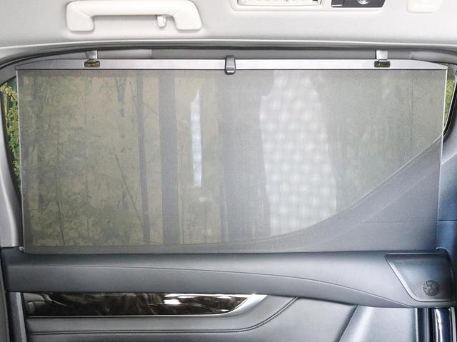 2.5Z Gエディション 純正ナビ フルセグTV モデリスタエアロ 両側電動スライドドア パワーシート 電動パーキングブレーキ パワーバックドア シートメモリー ステアリングヒーター LEDヘッドライト クルーズコントロール(68枚目)