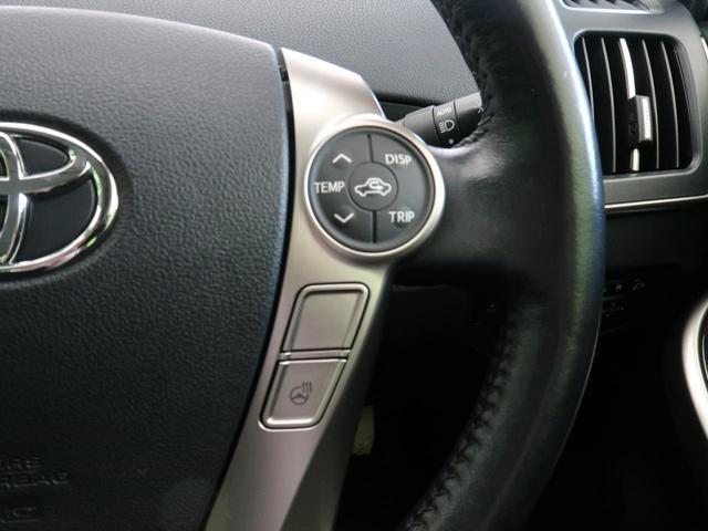 S SDナビ 禁煙車 地デジTV オートライト オートエアコン シートヒーター ステアリングヒーター バックカメラ ETC 純正15インチAW(9枚目)