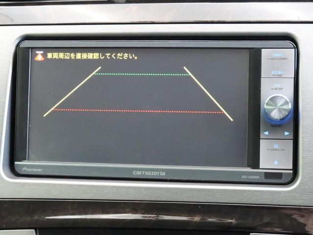 S SDナビ 禁煙車 地デジTV オートライト オートエアコン シートヒーター ステアリングヒーター バックカメラ ETC 純正15インチAW(10枚目)