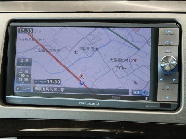 S SDナビ 禁煙車 地デジTV オートライト オートエアコン シートヒーター ステアリングヒーター バックカメラ ETC 純正15インチAW(25枚目)