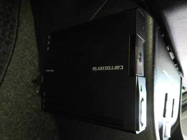 S SDナビ 禁煙車 地デジTV オートライト オートエアコン シートヒーター ステアリングヒーター バックカメラ ETC 純正15インチAW(26枚目)