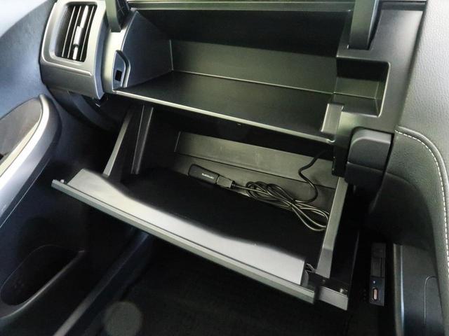 S SDナビ 禁煙車 地デジTV オートライト オートエアコン シートヒーター ステアリングヒーター バックカメラ ETC 純正15インチAW(38枚目)