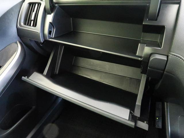 S SDナビ 禁煙車 地デジTV オートライト オートエアコン シートヒーター ステアリングヒーター バックカメラ ETC 純正15インチAW(39枚目)