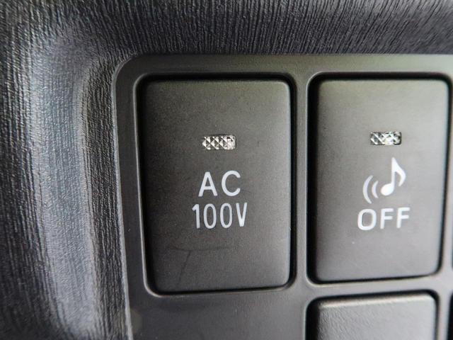 S SDナビ 禁煙車 地デジTV オートライト オートエアコン シートヒーター ステアリングヒーター バックカメラ ETC 純正15インチAW(44枚目)