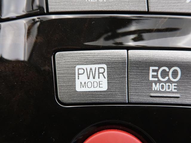 S SDナビ 禁煙車 地デジTV オートライト オートエアコン シートヒーター ステアリングヒーター バックカメラ ETC 純正15インチAW(48枚目)