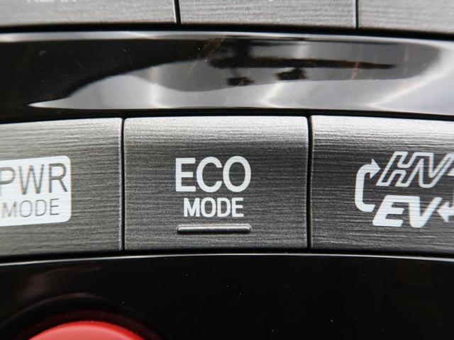 S SDナビ 禁煙車 地デジTV オートライト オートエアコン シートヒーター ステアリングヒーター バックカメラ ETC 純正15インチAW(50枚目)