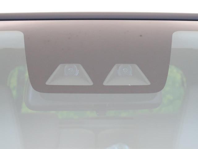 スタイルX リミテッド SAIII 特別仕様車 横滑り防止装置 オートハイビーム オートライト オートエアコン シートヒーター アイドリングストップ プッシュスタート&スマートキー(6枚目)