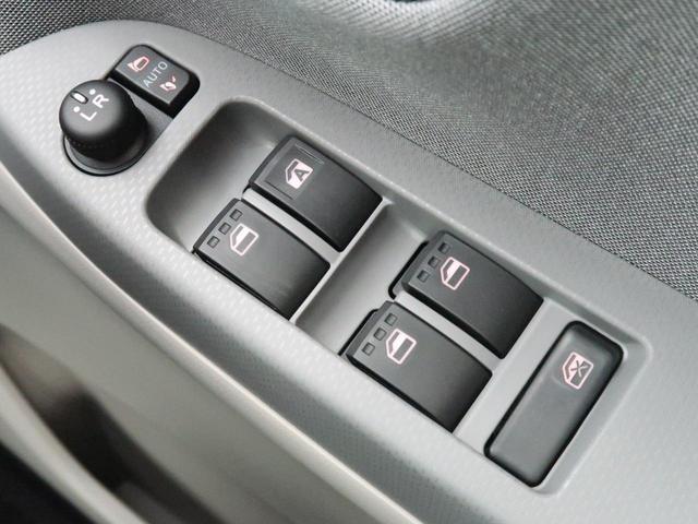 スタイルX リミテッド SAIII 特別仕様車 横滑り防止装置 オートハイビーム オートライト オートエアコン シートヒーター アイドリングストップ プッシュスタート&スマートキー(40枚目)