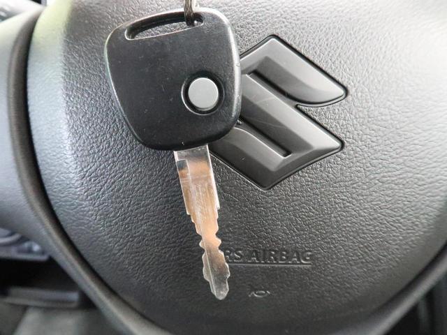L 禁煙車 クリアランスソナー 横滑り防止装置 オートハイビーム オートライト 車線逸脱警報 アイドリングストップ シートヒーター キーレスキー ヘッドライトレベライザー(26枚目)