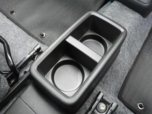 L 禁煙車 クリアランスソナー 横滑り防止装置 オートハイビーム オートライト 車線逸脱警報 アイドリングストップ シートヒーター キーレスキー ヘッドライトレベライザー(38枚目)