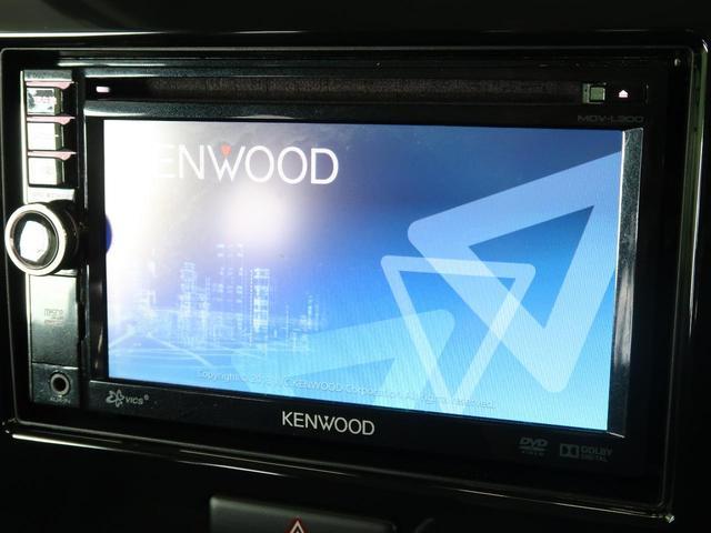 G SDナビ フルセグTV バックモニター 禁煙車 ETC ドライブレコーダー ヘッドライトでベライザー プライバシーガラス ドアバイザー 電動格納ミラー(6枚目)