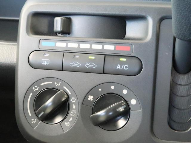 G SDナビ フルセグTV バックモニター 禁煙車 ETC ドライブレコーダー ヘッドライトでベライザー プライバシーガラス ドアバイザー 電動格納ミラー(7枚目)