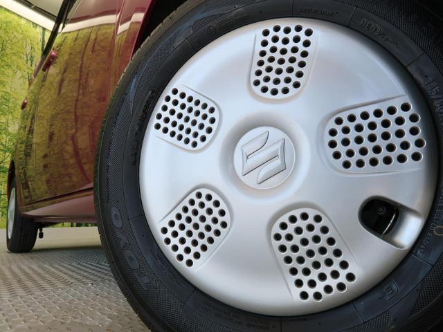 G SDナビ フルセグTV バックモニター 禁煙車 ETC ドライブレコーダー ヘッドライトでベライザー プライバシーガラス ドアバイザー 電動格納ミラー(16枚目)