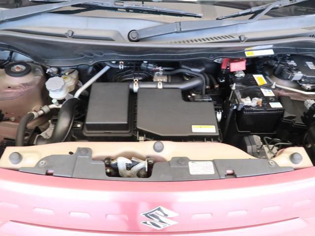 G SDナビ フルセグTV バックモニター 禁煙車 ETC ドライブレコーダー ヘッドライトでベライザー プライバシーガラス ドアバイザー 電動格納ミラー(20枚目)