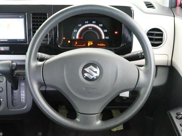 G SDナビ フルセグTV バックモニター 禁煙車 ETC ドライブレコーダー ヘッドライトでベライザー プライバシーガラス ドアバイザー 電動格納ミラー(21枚目)